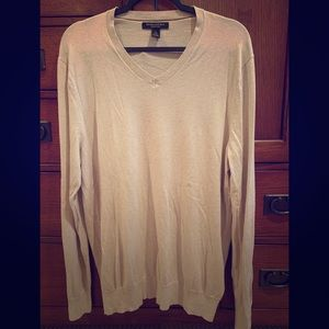 Men's Banana Republic Sweater